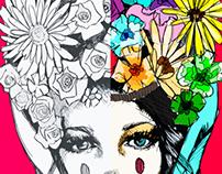 Flowermuse_Versión·2·