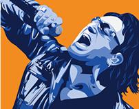 Vector Bono