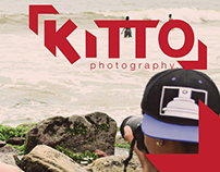 Kitto Photography