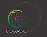 Cibasurcali Logo
