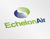 Echelon Air Logo