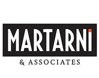 Martarni