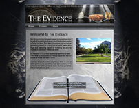 The Evidence Bible Club