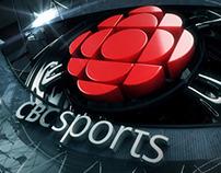 CBC Sports Pitch (ZINK)