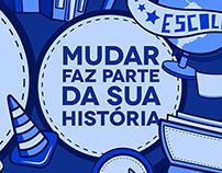FRM - Vestibular 2013.2