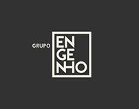 Grupo Engenho