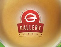 Gallery Burger