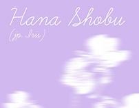 Hana Shobu