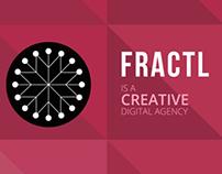 Meet Fractl