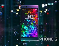 Razer Phone 2 | Product Video