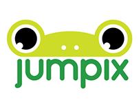 Jumpix Branding