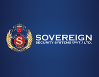 SOVEREIGN SECURITY SYSTEMS
