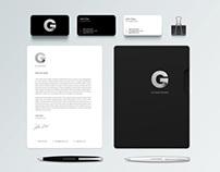 G & Partners - Malaysia