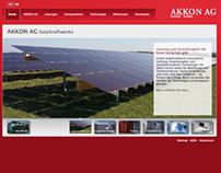 Akkon AG