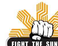 Fight The Sunrise
