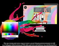 Trego - Premium Responsive Joomla Template