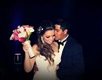 Casamento Thama e Fernando
