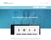 VET Network
