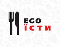 EGOisty