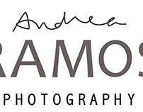 Andrea Ramos Fotografía