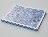 Territorium Magazine