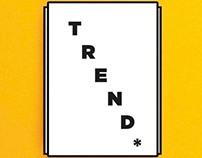 TENDÈNCIES / TRENDS