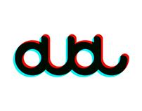 DUBL logo
