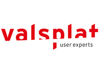 Valsplat user experts