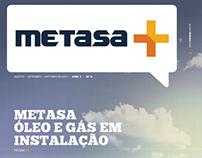 Metasa+ #9 (Agência NúcleoCom)