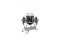 Négritude Collection [2008]