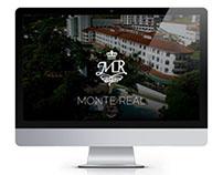 Monte Real Resort