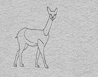 ID ANIMALES
