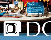 Dominici Publicidades 2002