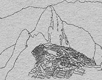 Machupicchu - Perú
