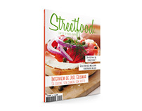 Streetfood Mag'