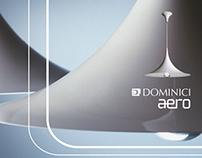 Dominici Publicidades 2003