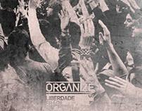 O.R.G.A.N.I.Z.E//platform