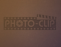 PHOTO-CLIP logo