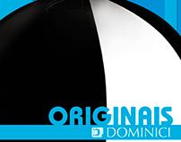 Dominici Publicidades 2005