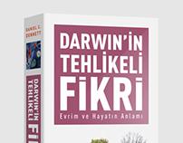 Darwin'in Tehlikeli Fikri - Daniel C. Dennett