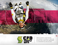 C&C FreeFly Suites