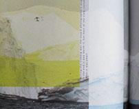 Shred_ Snowboarding Magazine