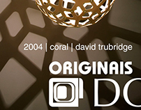 Dominici Publicidades 2006