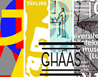 GHAAS Competition Posters