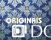 Dominici Publicidades 2007