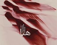 Jibran Khalil Jibran | Calendar