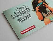 Panamericana - Portfolio 2013 - catalog