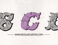 www.nicolascuestas.com
