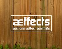 æffects