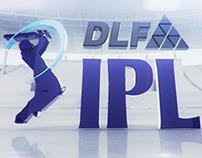 DLF IPL (Styleframes)